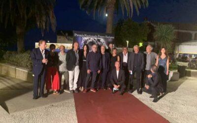 Antigone vince il premio nazionale Franco Enriquez
